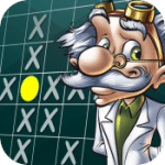 logic puzzles daily icon