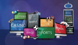 The Fast Paced Development of Mobile Casino