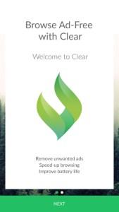 ad blocker 2