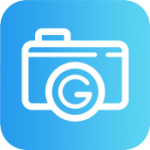 groupr icon
