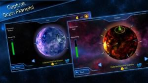 interstellar defense 2