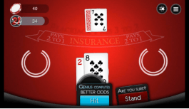 Best Apps for Learning Blackjack