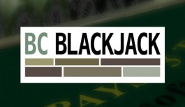 Play the Most Realistic Blackjack Game in the AppStore – BC Blackjack