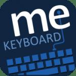 mekeyboard