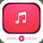 music-tube