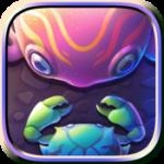 crab-war