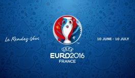 Euro 2016: Enhaning the Game Through Wearable Techs