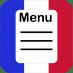 menu-says