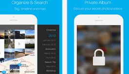 Organize Your Photos Smoothly With One of the Best Photos App – HashPhotos