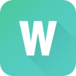 wallethub-icon