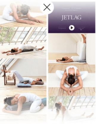 yin yoga1