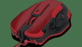 SPEEDLINK unveils two new mice for gamescom