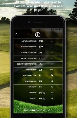 free-golf-gps-2