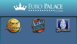 The Advantage of Online Casinos Apps – All in One Games