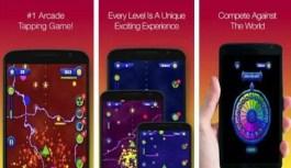 Tap and Smash – Fun Arcade Game