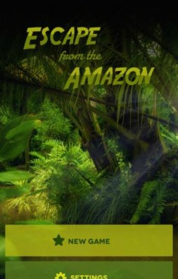 escape-from-the-amazon-1