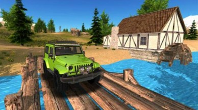 offroad-4x4-car-driving-mountain-2