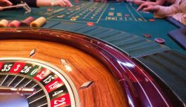 Awesome iOS Mobile Casinos You Don't Want to Skip