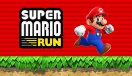 Super Mario Run Releases Very Soon