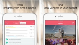 Plan Your Wedding With the Best iOS Wedding Planner App – Lady Marry