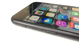 7 iPhone Functions You've Never Heard Of