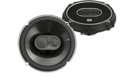 Get Your Hands On A Pair Of JBL GTO638 6.5-Inch 3-Way Speakers