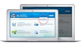 How to Recover Lost Data From Hard Drive