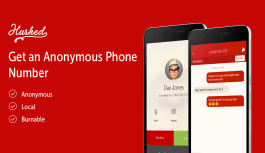 Huge Deal: For $25 – Add A Second Phone Number To Your Smartphone!