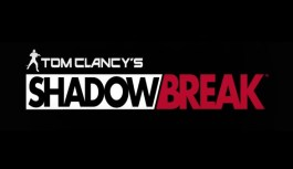 Tom Clancy's ShadowBreak Due to Release on iOS