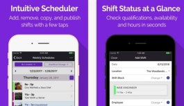 ShedWool – Amazing Employee Scheduling App