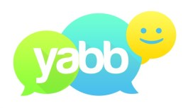 Yabb Messenger: SMS, Text Chat & Voice Calls