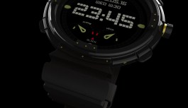 Playing Games on Your Smartwatch