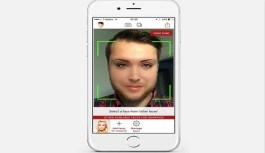 SwapMe – The First Photorealistic Face Swapping App