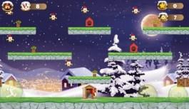 Flicky Chicky – Holiday Season Winter Saga