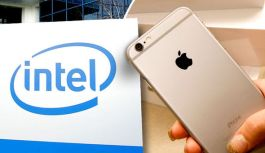 Apple Confirms Intel Glitch has Affected All iPhones, iPads and Macs
