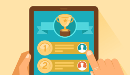 How to Build a Top Ranking Mobile app as a Newbie
