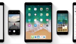How to Make iOS 11 More Power-Efficient