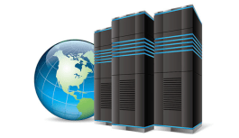 Managed Hosting Services: A Boon to Excel in a Competitive Market