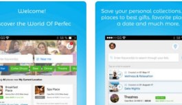 Perfec – Your Personal Concierge