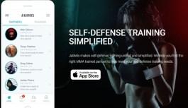 App Review – JabMix
