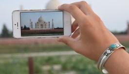 5 Reasons Travellers Should Choose iPhone X