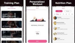 Women Weight Loss Workout Pro – Get the Body You've Always Dreamed Of