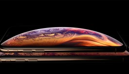 iPhone XS and XS Max Review, Are They Good Enough