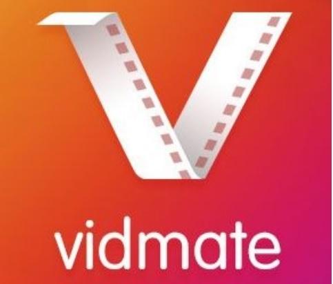 vidmate app install