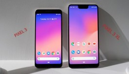 Google Pixel 3 Reviews, What The Internet is Saying.