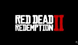 Red Dead Redemption 2: What are The Critics Saying?