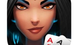 Ban Boredom From Your Life With The Poker Hero Game