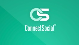 ConnectSocial – A Secure Social Network App