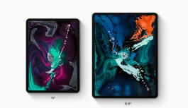 New iPad Pro Review 2018 – List of Tech Sites
