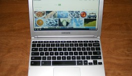 6 Benefits of Using Chromebook as Your Work Laptop
